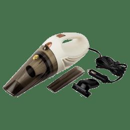 RNG 150 Watts Wet/Dry Car Vacuum Cleaner (RNG-VAC-001, White)_1