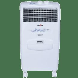 Kenstar Little 35 Litres Air Cooler (KCLLITWH035BMH-ECT, White)_1