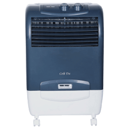 Kenstar Colt Dx 22 Litres Personal Air Cooler (KCLCLTWH022BMH-ECT, Blue)_1