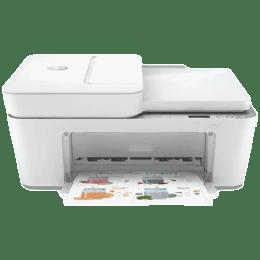HP DeskJet Ink Advantage 4178 Wireless Color All-in-One Inkjet Printer (Mobile Printing Capability, 7FT02B, Blue)_1