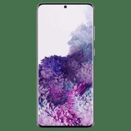 Samsung Galaxy S20+ (Cosmic Gray, 128 GB, 8 GB RAM)_1