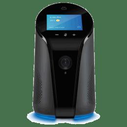 Qubo Smart speaker (HCI01A, Black)_1