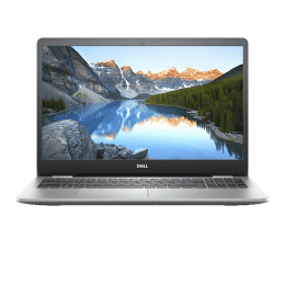 Dell Inspiron 5593 (D560182WIN9S) Core i5 10th Gen Windows 10 Laptop (8GB RAM, 1TB SSD, Intel UHD Graphics, MS Office, 39.62cm, Silver)_1