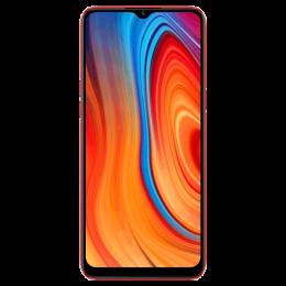 Realme C3 (Blazing Red, 64 GB, 4 GB RAM)_1