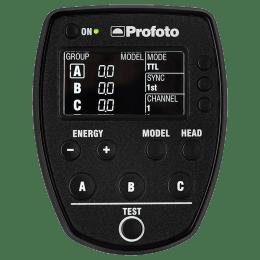Profoto Air Remote TTL-C For Olympus Cameras (8 Digital Channels, 901046, Black)_1