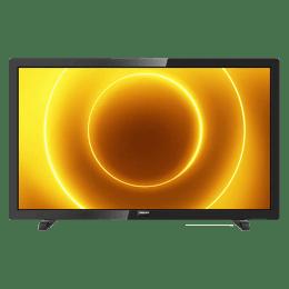 Philips 5500 Series 108cm (43 Inch) Full HD LED TV (Ultra Slim, 43PFT5505, Black)_1