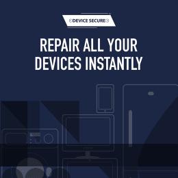 Device Secure Plan_1