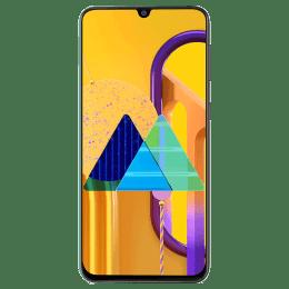 Samsung Galaxy M30s (Green, 128 GB, 4 GB RAM)_1