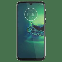 Motorola Moto G8 Plus (Cosmic Blue, 64 GB, 4 GB RAM)_1
