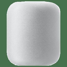 Apple HomePod (MQHV2HN/A, White)_1