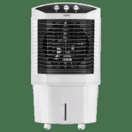 Usha Dynamo 50 Litres Desert Air Cooler (50DD1, White)_1