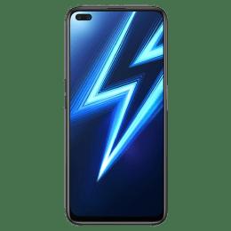 Realme 6 Pro (Lightning Blue, 64 GB, 6 GB RAM)_1