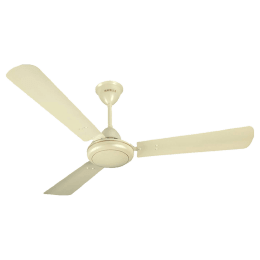 Havells 120 cm Metallic Ceiling Fan (SS-390, Pearl White Silver)_1