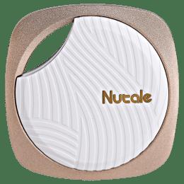Globalkart Nutale Focus Smart Tracker (F9, Gold)_1
