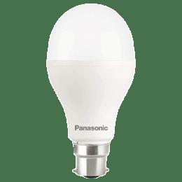 Panasonic 7 Watt LED Emergency Lamp (PBUM13077, White)_1