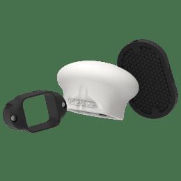 Magmod Starter Flash Kit For DSLR Cameras (Magnetic Attachment, MMSTRKIT01, Multicolour)_1