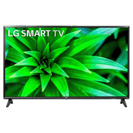 LG 80cm (32 Inch) HD Ready LED Smart TV (32LM560BPTC, Black)_1