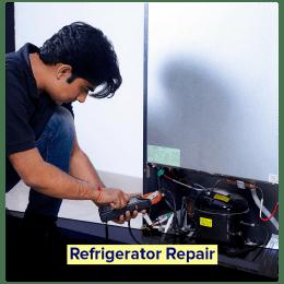 Zopper Book a Service for Refrigerator _1