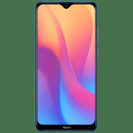 Redmi 8A (Ocean Blue, 32 GB, 2 GB RAM)_1