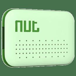 Globalkart Nut Mini Smart Tracker (F6, Green)_1