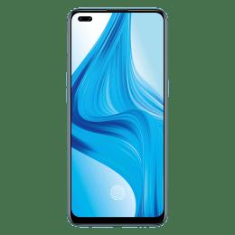 Oppo F17 Pro (128GB ROM, 8GB RAM, 7100000569, Magic Blue)_1