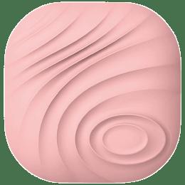 Globalkart Nut Find 3 Smart Tracker (F7x, Pink)_1