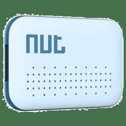 Globalkart Nut Mini Smart Tracker (F6, Blue)_1