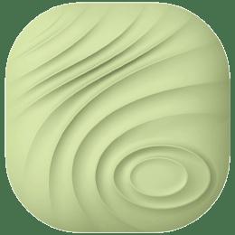 Globalkart Nut Find 3 Smart Tracker (F7x, Green)_1