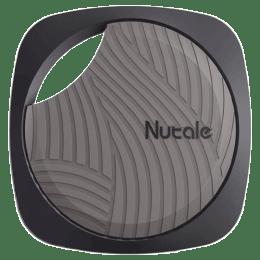 Globalkart Nutale Focus Smart Tracker (F9, Black)_1