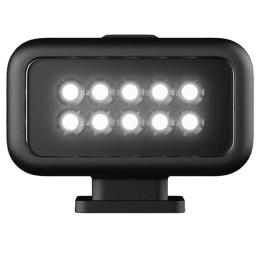 GoPro Light Mod for Hero 8 (ALTSC-001-EU, Black)_1