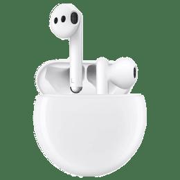 Huawei Freebuds 3 True Wireless Stereo Bluetooth Earbuds (55031990, White)_1