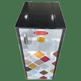 Milcent Jumbo Flourmill (TVC 210, Italica)_1