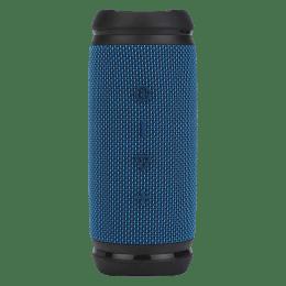 Boat SpinX 2.0 Bluetooth Speaker (Stone SpinX 2, Blue)_1