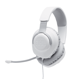 JBL Quantum 100 Over-Ear Wired Gaming Headphone with Mic (JBLQUANTUM100WHT, White)_1
