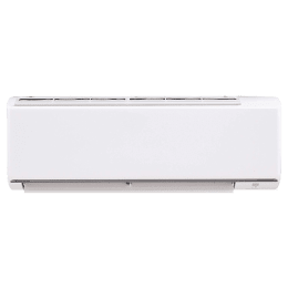 Daikin 1 Ton 5 Star Inverter Split AC (Copper Condenser, FTKF35TV, White)_1
