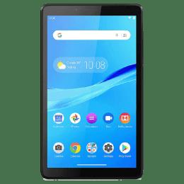 Lenovo Tab M7 WiFi (Android 9.0 (Pie), 17.78 cm (7 Inch), 16 GB/1 GB RAM, 3G, Onyx Black)_1