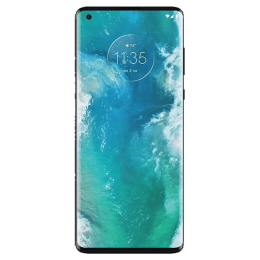 Motorola Edge+ (Thunder Grey, 256 GB, 12 GB RAM)_1