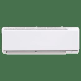 Daikin 1.8 Ton 5 Star Inverter Split AC (Copper Condenser, FTKF60TV, White)_1