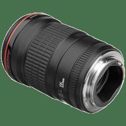 Canon Macro Prime Lens (EF 135 mm f/ 2.0 L USM, Black)_1