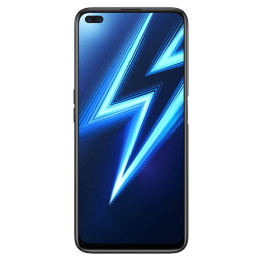 Realme 6 Pro (Lightning Blue, 128 GB, 8 GB RAM)_1
