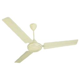 Havells Samraat 120 cm Ceiling Fan (FHCSVSTIVR48, Ivory)_1