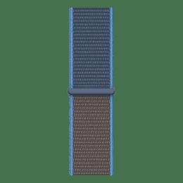 Apple Watch 40mm Sport Loop Strap (MXMW2ZM/A Surf Blue)_1