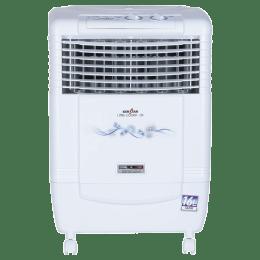 Kenstar Little Dx 16 Litres Air Cooler (KCLLITWH016BMH-ECT, White)_1