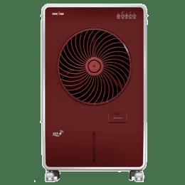 Kenstar A5X 50 Litres Desert Air Cooler (CL-KCJARR1H-FFA, Red)_1