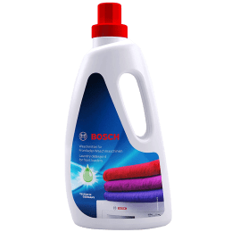 Bosch Detergent for Front Loading Washing Machine (998 gm, 17002484, White)_1
