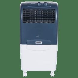 Kenstar Colt 35 Litres Personal Air Cooler (KCLCLTWH035BMH-ECT, Blue)_1