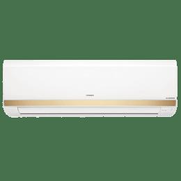 Hitachi Merai 3100S 1.8 Ton 3 Star Inverter Split AC (Copper Condenser, RMNG322HCEA, White)_1