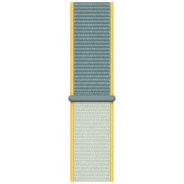 Apple Watch 44mm Sport Loop Strap (MXMX2ZM/A, Sunshine)_1