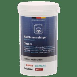 Bosch Washing Machine Cleaner (311925, White)_1