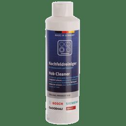 Bosch Hob Cleaner (250 ml, 311896, White)_1